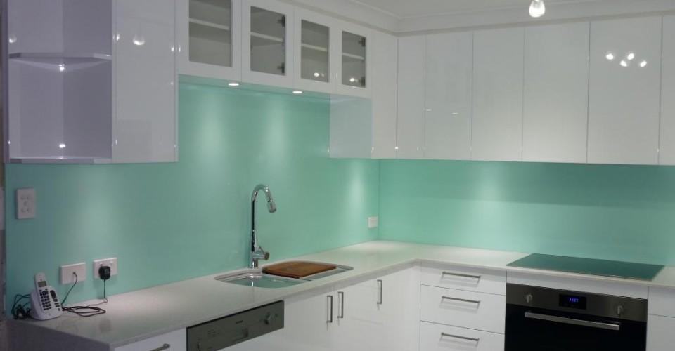 Kitchen Facelift Central Coast Kitchen Bathroom
