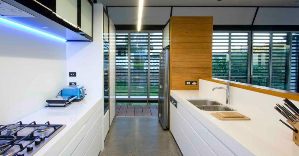 Kitchen facelift central coast kitchen bathroom renovations solutioingenieria Choice Image